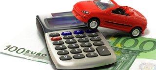Abogados Hipotecas Alcobendas Multidivisa Y Cl Usula Suelo